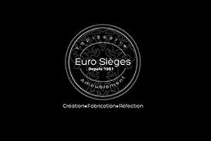 Eurosièges