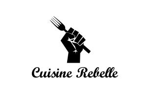 Cuisine Rebelle